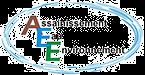 AEE partenaire de Maisons Acadie