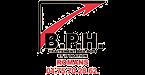 BPH partenaire de Maisons Acadie
