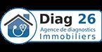 Diag 26 partenaire de Maisons Acadies