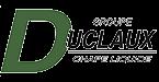 Groupe-duclaux partenaire de Maisons Acadie