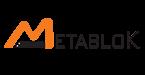 Metablok_partenaire_de Maisons acadie