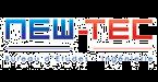 New-tec_partenaire_de Maisons Acadie