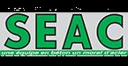 SEAC partenaire de Maisons Acadie