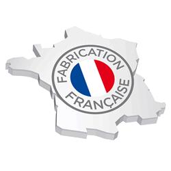 MA_Label_France