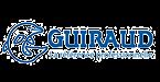 Giraud_partenaire_de Maisons Acadie