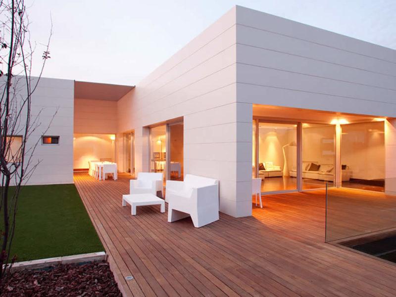 maisons acadie_rénovation énergetique maison individuelle_cout renovation maison ancienne_aide renovation toiture