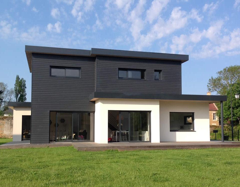 Maisons acadie_promoteur maison individuelle