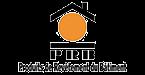PRB_partenaire de Maisons Acadie