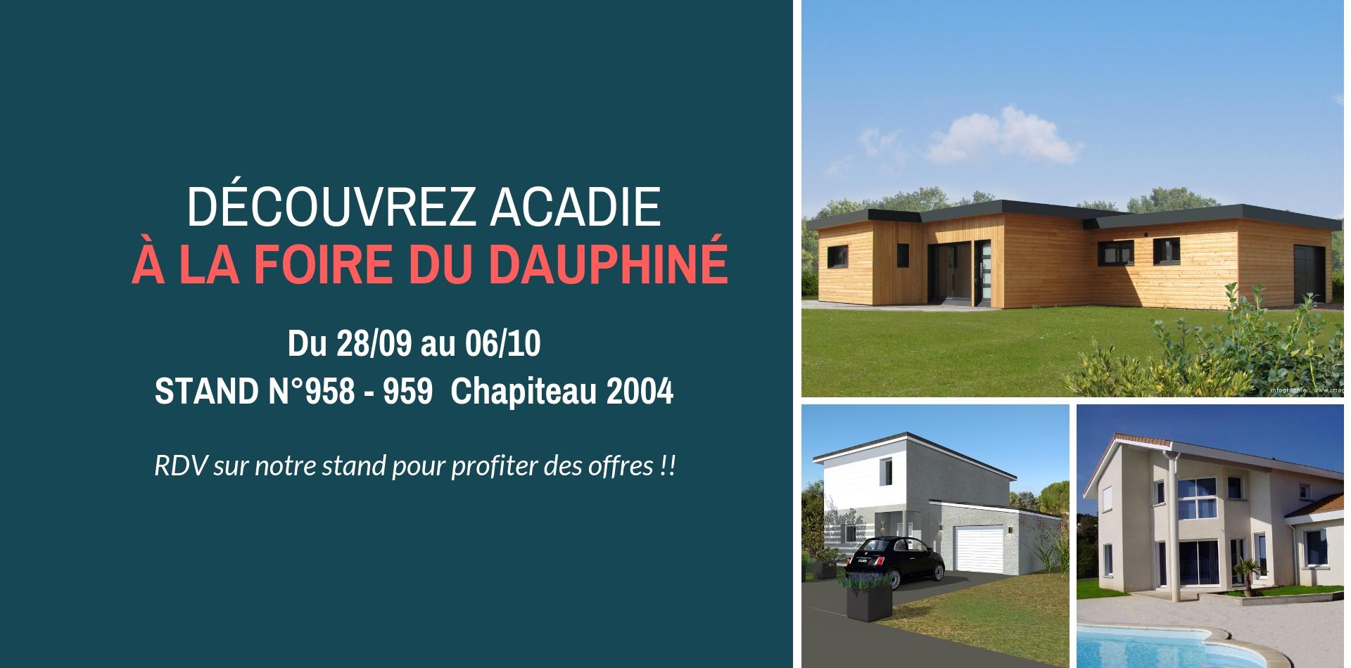createur de maison_promoteur maison individuelle - rénovation maisons anciennes