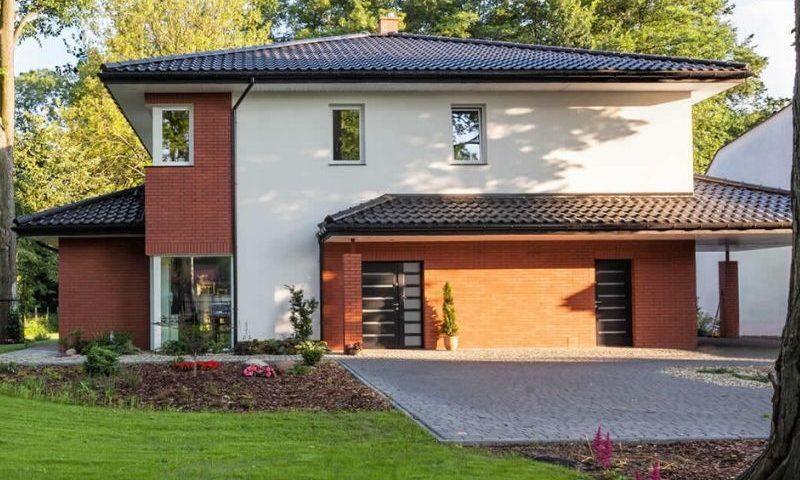 MAISONS ACADIE-constructeur maison valence 26000-maison neuve valence_maison contemporaine
