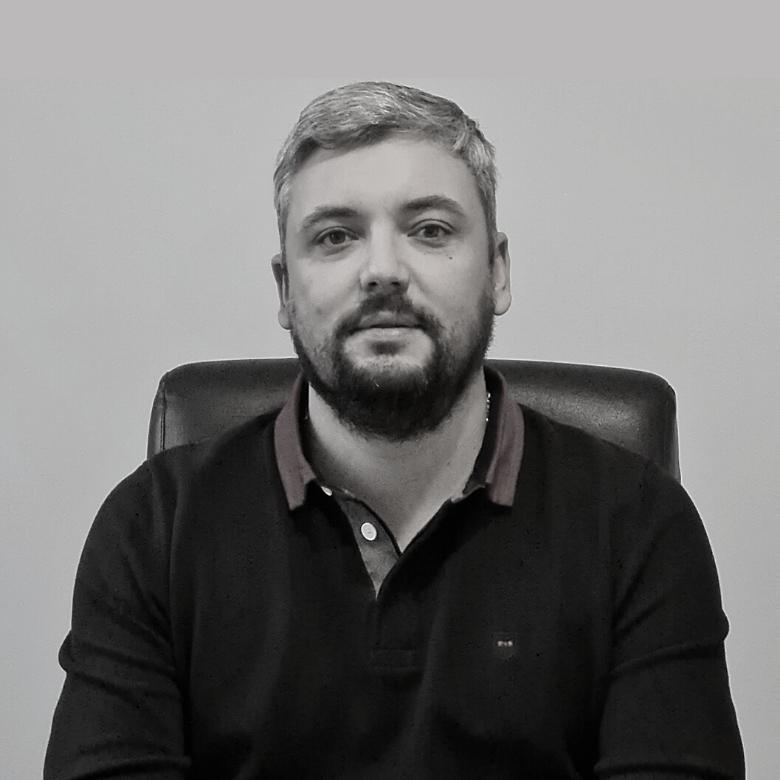 Freddy Monod - Gérant Maisons Acadie