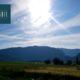Terrain à vendre - Terrrain à bâtir - Chatuzange le Goubet - Maisons Acadie